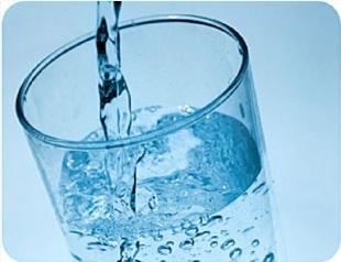 دانلود پاورپوینت خواص آب