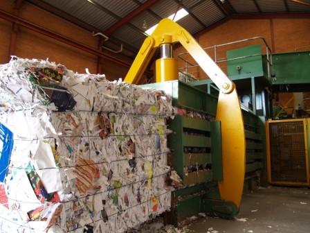 طرح جابربن حیان درباره دستگاه بازیافت