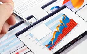 پاورپوینت ارزیابی سهام