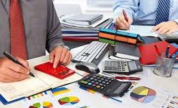 پاورپوینت حسابداری مبتنی بر سطح عمومی قیمت ها