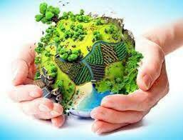 دانلود تحقیق حفاظت محیط زیست