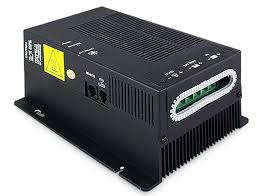 دانلود تحقیق کاربرد ریز کنترل کننده شارژ باتری