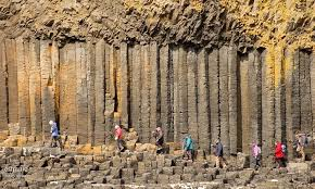 پاورپوینت زمین شناسی مهندسی ساختمان های زمین شناسی در 42 اسلاید کاملا قابل ویرایش