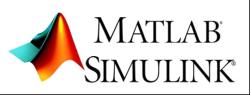 آموزش شبیه سازی سیستم های فتوولتاییک به همراه تکنیک های تعقیب حداکثر توان در سیمولینک متلب