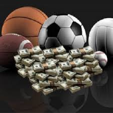 پاورپوینت اقتصاد و ورزش