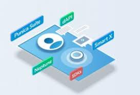 پاورپوینت آنتولوژی (Ontology) - مجوزهای نرم افزاری (Licence)