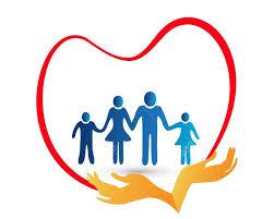 پاورپوینت بهداشت روانی در خانواده