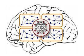 پاورپوینت شبکه های عصبی مصنوعی
