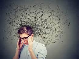 مقاله درمورد استرس