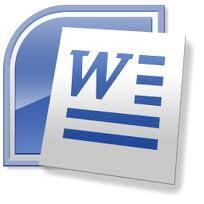 تحقیق محافظ کاری در حسابداری
